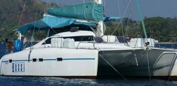 Yacht_charters_Madagascar