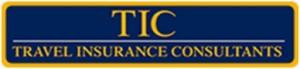 tlc-insurance-300x69